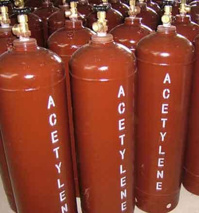 acetylin