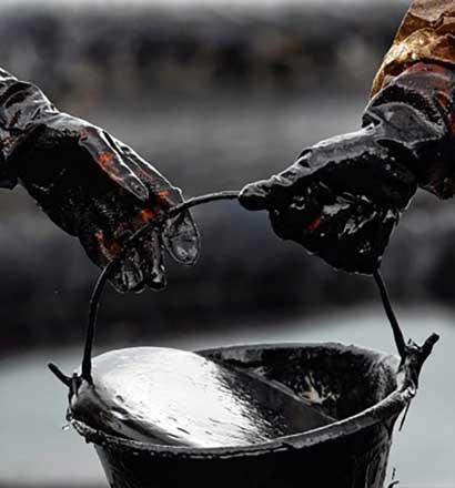 sludge-oil-purchase